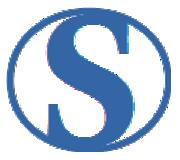 scholz logo2clear