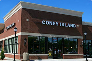 Coney Island Restaurant2