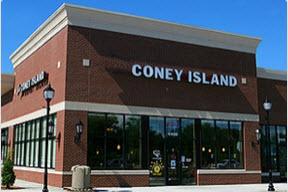 Coney Island Restaurant 5 properties Cost Segregation $122K Benefit