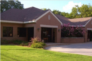 Spinal Care Facility multiple properties Cost Segregation Assessment - $338 K Benefit